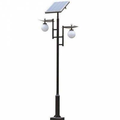 四川LED太阳能庭院灯,景观灯,路灯生产厂家
