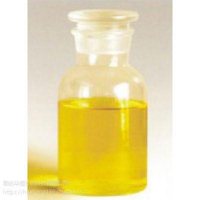 噻二唑硼化稀土化合物 润滑油抗磨减磨添加剂
