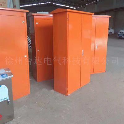 各类控制柜 成套电气配电柜 配电箱无售后之忧