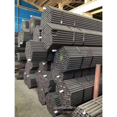 湖北无缝钢管最新价格多少钱一吨钢材快讯