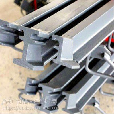 「多组式桥梁伸缩缝装置」_衡水多组式桥梁伸缩缝装置_厂家价格