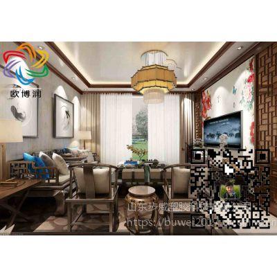 加盟集成墙面需要注意哪些?你都知道广东集成墙板吗?