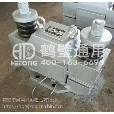 鹤壁通用 CZ10型电磁仓壁振动器 专业厂家定制 质量可靠