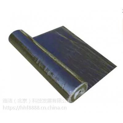 厂家sbs防水卷材自粘沥青胶带堵彩钢瓦平房屋顶防水补漏材料屋面