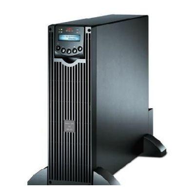 APC SRC6000XLICH 6KVA 4800WUPS电源 机架式