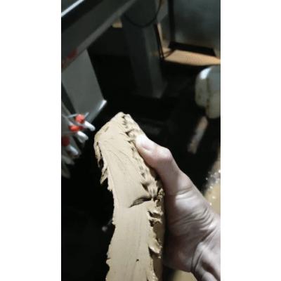 ?打桩污泥黄泥分离设备石材厂污泥脱水机