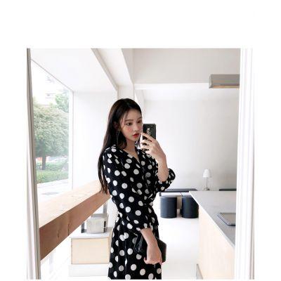 艾利欧广州尾货批发市场大全 哪里有品牌女装折扣 品牌女装尾货拿货价多少钱 杭州环北服装尾货批发市场