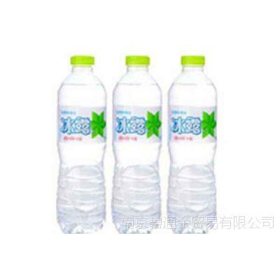 南京送水电话|南京送水哪家好