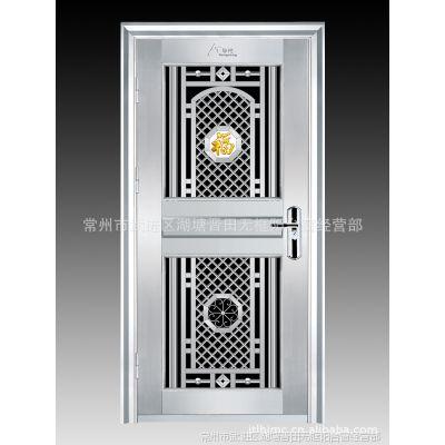 本公司广大直销 防盗门窗 无框门窗 衣架 淋浴房 齐全 欢迎来电