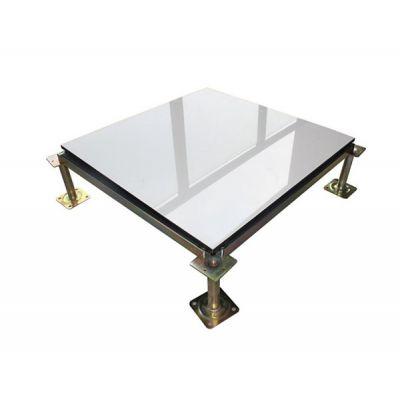 什么是瓷质防静电地板/阜新阿贝特陶瓷防静电地板报价