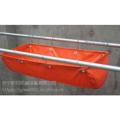贵州矿用阻燃抗静电隔爆水袋价格优惠
