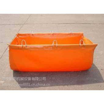 隔爆水袋价格,矿用隔爆水袋厂家供应-济宁骄阳机械设备有限公司