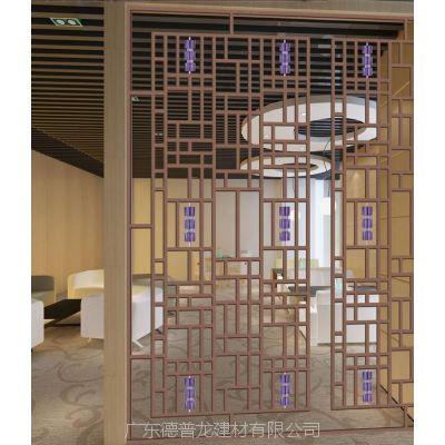 校区改造建设铝合金门窗产品