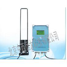 中西(LQS现货)超声波明渠流量计 型号:GTX23-WL-1A1库号:M359942