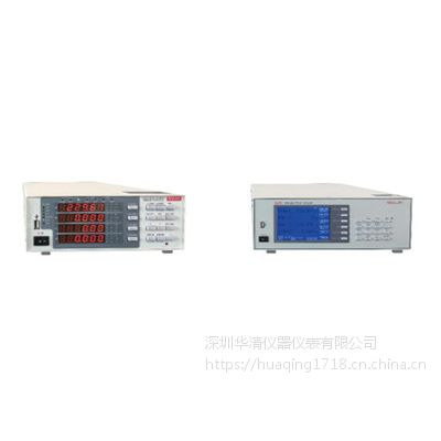 RJ310-RJ310 功率分析仪RJ310