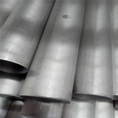 S31008不锈钢管多少钱_ 25*7输油管道不锈钢管