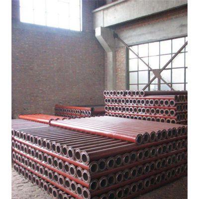 双金属耐磨管-博通贸易-耐磨管