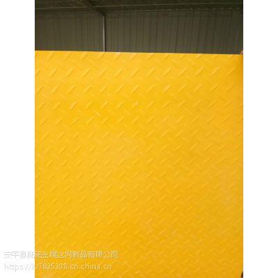 厂家加工定做玻璃钢格栅盖板 洗车房盖板 公共场所盖板等