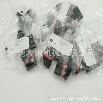 INA润滑和刮削器单元 AB32 进口润滑轴承 LFL32直线滑块用