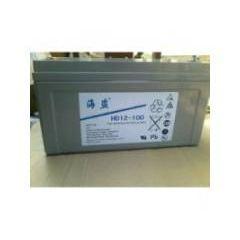 海盗蓄电池HD12-80价格 Hrades蓄电池12V80AH总经销