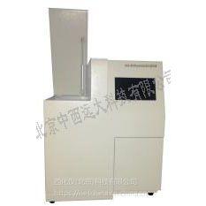 中西DYP 全自动顶空进样器 型号:PL07/20A 库号:M210499