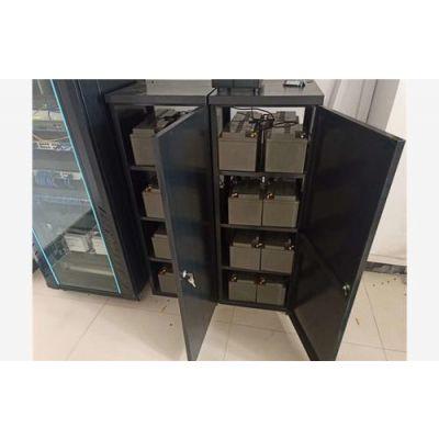瑞达蓄电池RA12-60 铅酸瑞达蓄电池12V60AH总代理/参数