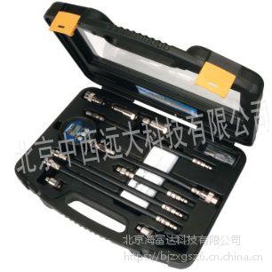 中西 气油气缸压力检测仪 型号:HM80-MV5532库号:M394647