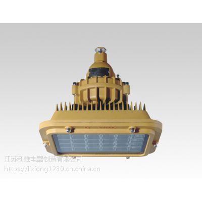 GCD615B 隔爆型LED防爆灯 方形led防爆泛光灯