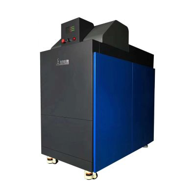 宾馆供热低氮燃气锅炉、别墅供暖专用燃气锅炉、天津燃气锅炉低氮改造