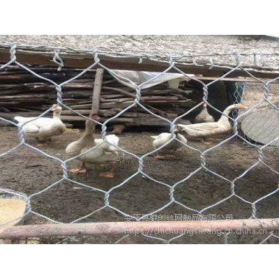 高锌雷诺护垫在河道治理方面的作用