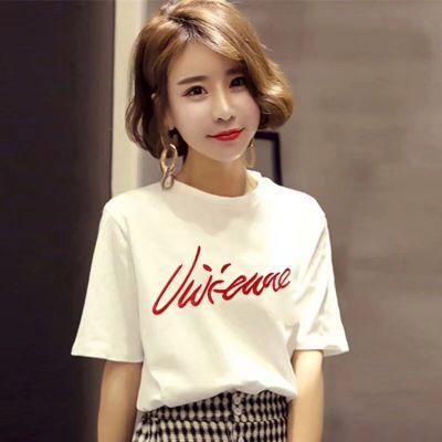 服装批发5元到15元 广州有没有折扣库存女装批发市场
