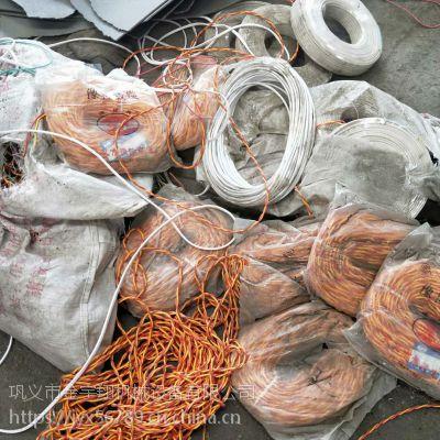 湖南铜米机价格 金属塑料分离机视频 干粉铜米机