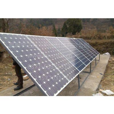 并网发电集中式发电屋顶发电光伏新能源充电桩大功率光伏储能发电系统