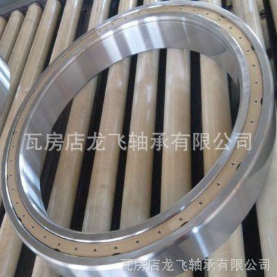 节能环保装备轴承深沟球轴承618/500M 10008/500H 618/500MAP5