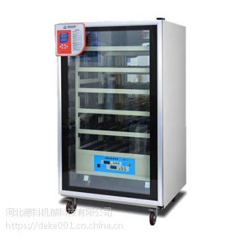 钟祥二氧化碳振荡培养箱,直热式二氧化碳培养箱,强烈推荐