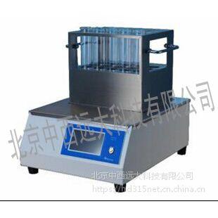 中西 曲线消解炉 型号:JRX-20L库号:M400575