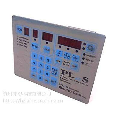 厂家促销让利美国ELECTROCAM旋转编码器