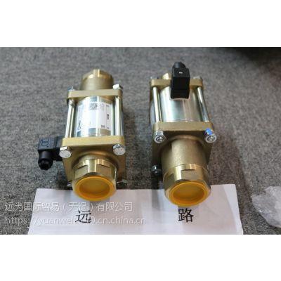 原装进口COAX MK 10 NC 554699正品供应中