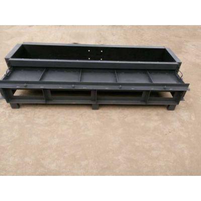 大进模具(图)-高铁遮板模具规格-德州高铁遮板模具