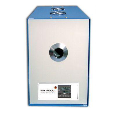 辽宁直销高温黑体辐射源常用解决方案 仪途供应