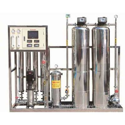 离子交换分离提取设备|离子交换分离提取设备厂家