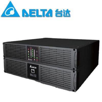 台达GES-R3K 标机 UPS电源 热销产品、原厂直供