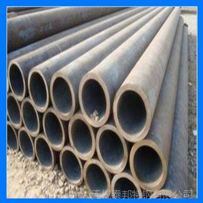 大量库存【衡阳】Q345D无缝钢管 耐低温低合金Q345E无缝钢管 保材质