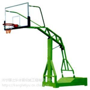邹城篮球架大全、邹城塑胶篮球场、邹城球场围网等