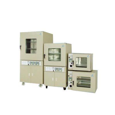 DZF-6210真空干燥箱 上海科升真空烘箱 干燥箱