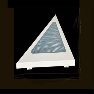 木纹铝单板-洛斐尔建材-江苏铝单板