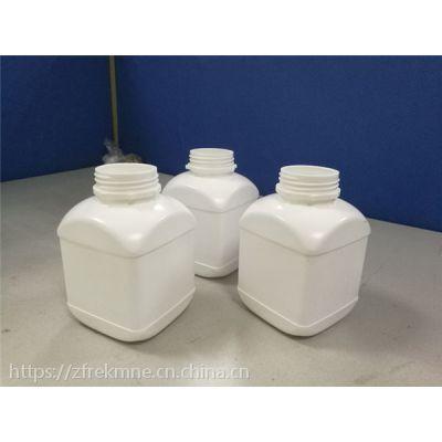 塑料包装瓶价格塑料饮料瓶厂家小塑料包装瓶心华食品包装