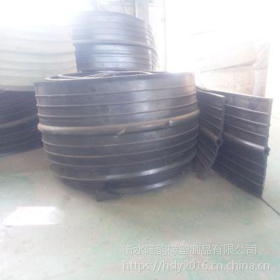 铜山县遇水膨胀橡胶止水带@陆韵止水带咨询服务随时都在