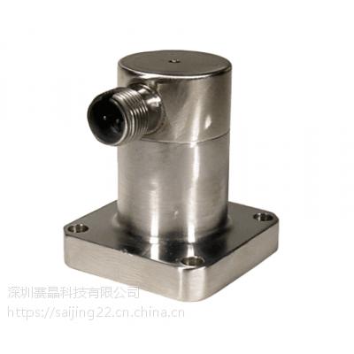 美国CEC Vibration 4-128振动传感器 原装 经销商