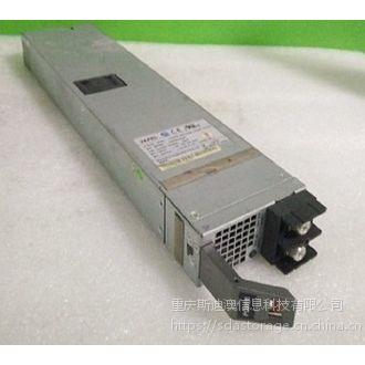 华为 0227G004 Oceanstor S5600T S5500T 650W DC 直流电源